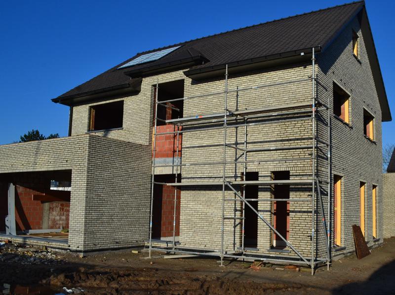 nieuwbouw woning of appartement kopen?