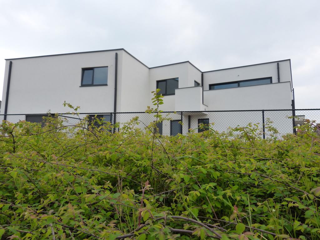 www.bouwwerkendejaeger.be
